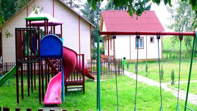 Opțiune pentru petrecerea vacanței: locuri în tabere din Timiș