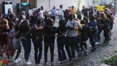 Centre de tineret în cartierele Timișoarei, în centrale termice neutilizate