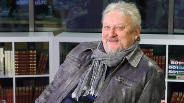 Josef Kappl