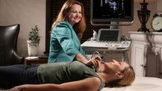 Cum să ne păstrăm sănătatea sânilor? Articol recomandat de Clinicile Medici's