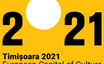 imisoara-Capitala-Culturala-Europeana
