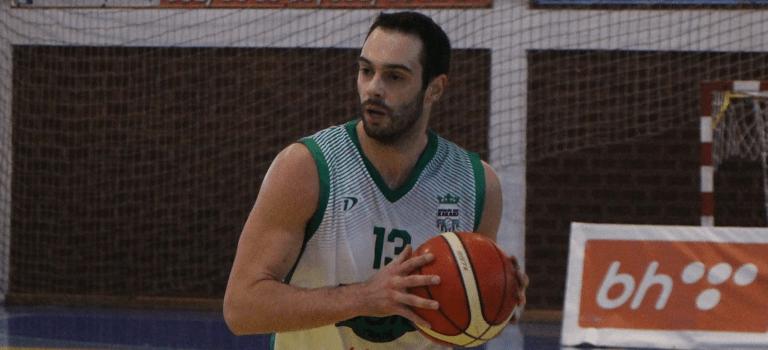 Adam Mirkovic