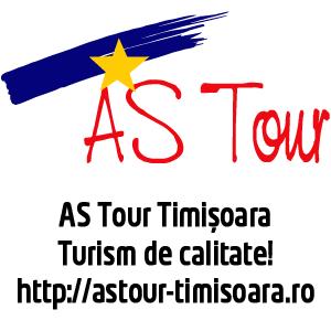 astour-timisoara