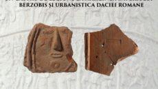 Castrul de la Berzovia, prezentat într-o expoziţie la Muzeul Naţional al Banatului