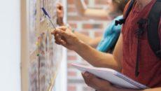 Rezultatele admiterii: 9,59 – ultima medie cu care s-a intrat la un liceu din Timișoara