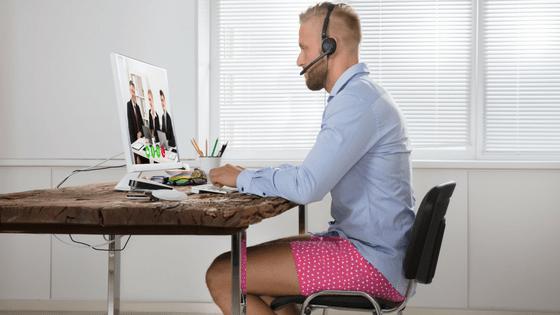 Angajații unei companii IT din Timișoara pot lucra de acasă