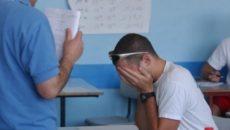 Absenți la BAC, în Timiș: peste 200 de candidați nu s-au prezentat la proba de Matematică și Istorie