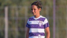 ASU Politehnica își face echipă de fotbal feminin