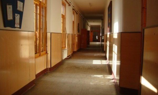 Zeci de creșe și grădinițe din Timiș au nevoie de reparații