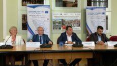 cooperare Romania Serbia