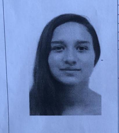Alertă în Timiș! O minoră de 15 ani este dată dispărută