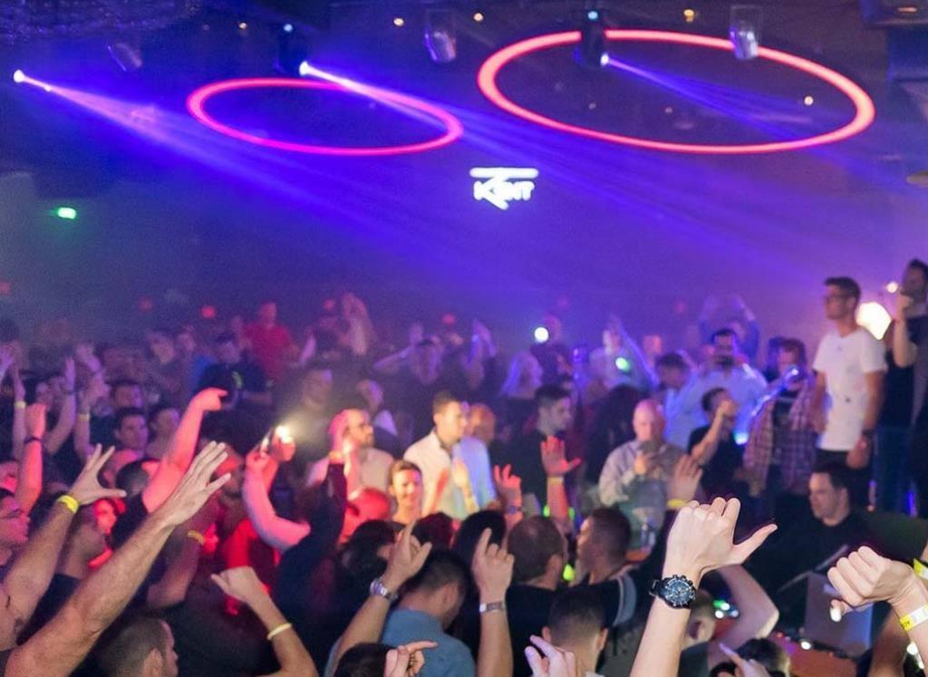 Cluburi de noapte din Timișoara, amendate pentru că au dat muzica prea tare