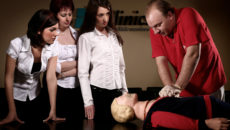 Muşcătura de căpuşă – un pericol cu complicații urâte