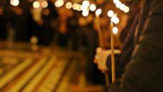 Examen pentru cei care vor să devină preoți, la Timișoara