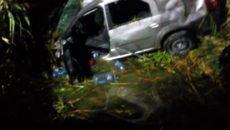 Accident mortal între Beba Veche și Valcani