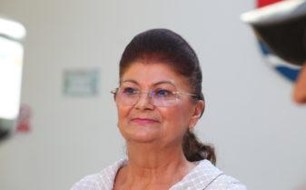 Emilia Milutinovici