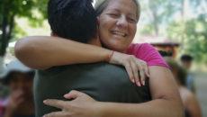 Ajutați copiii din centrele de plasament să ajungă mari