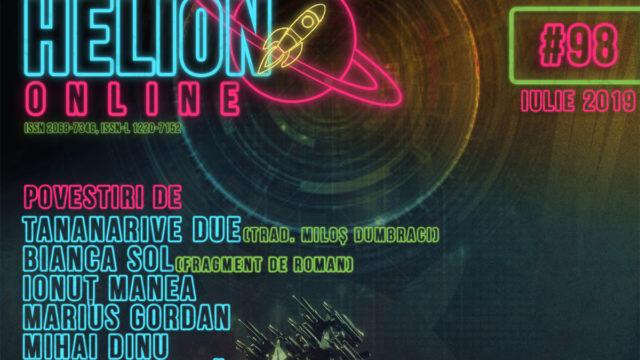 helion-online-98-iulie-2019-coperta-7