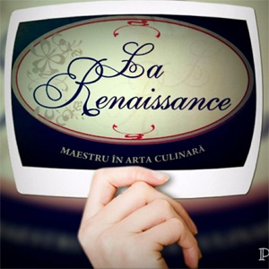 larenaissance-2