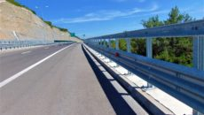 Lot 4 Autostrada Lugoj - Deva