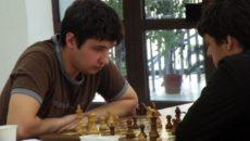 Doi șahiști de la Ghiroda vor reprezenta România la Campionatul European