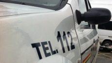 Scandal între familii de țigani, la Timișoara