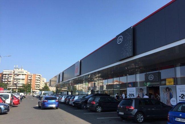 Prima Shops