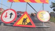Se închide traficul în centrul Timișoarei