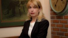 Dr Oana Lovin