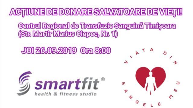 Campanie Smartfit Studio