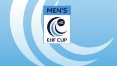 Cupa EHF