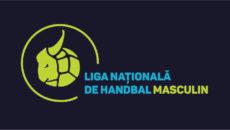 Liga Națională de Handbal Masculin