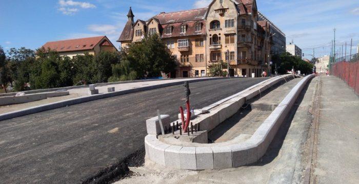 Podul Dragalina