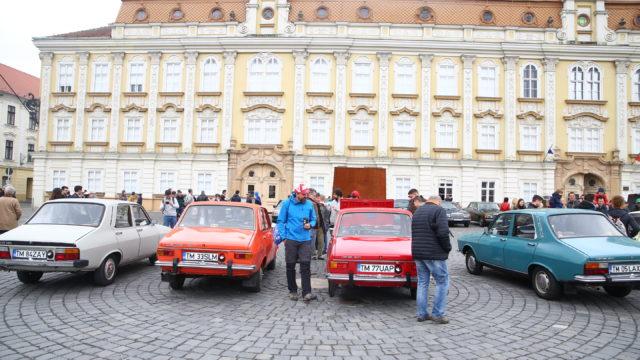 masini vechi
