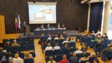forum cooperare