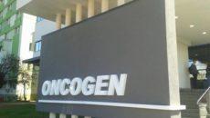 OncoGen