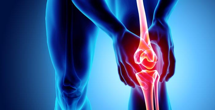 Boala artrozică
