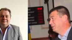Vasile Ruset Radu Toanca