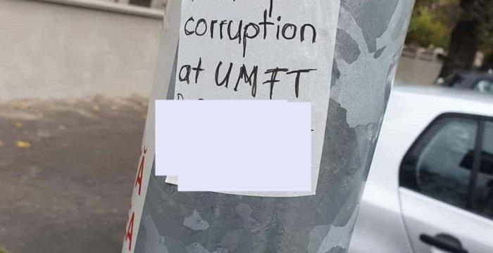 afise UMF