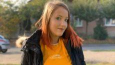Fată de 15 ani dispărută din Timișoara