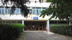 Liceul Ion Vidu
