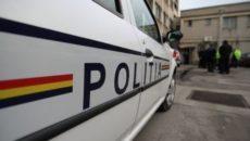 politia dosare penale