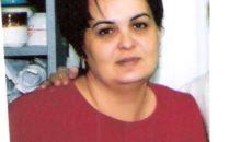 Simona Vasi