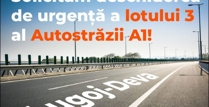 plus autostrada