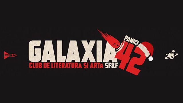 Galaxia 42
