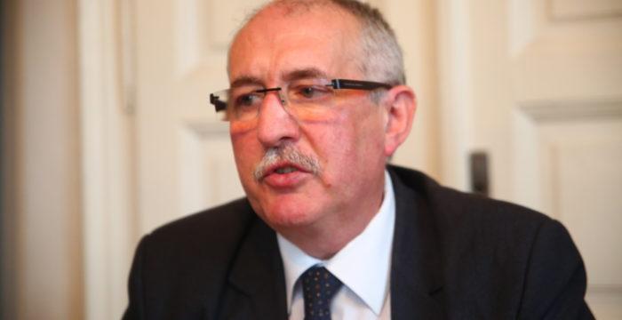 Toro Tibor