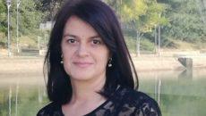 Claudia Besileu