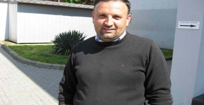 Iosif Catana