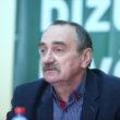 Zoltan Marossy