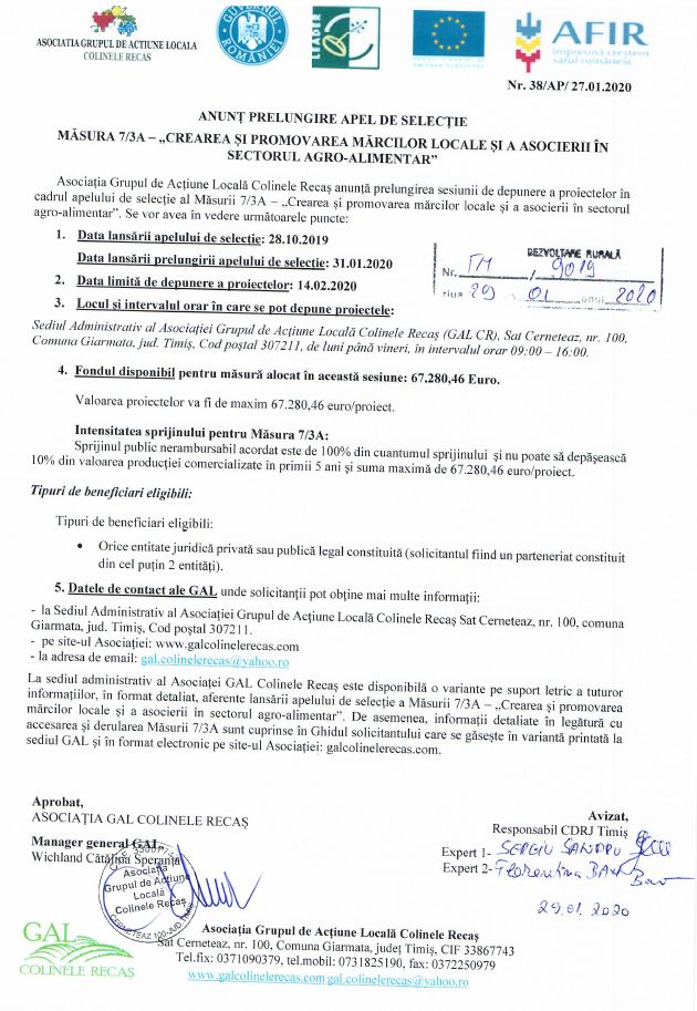 anunt-prelungire-apel-m73a_27012020-1